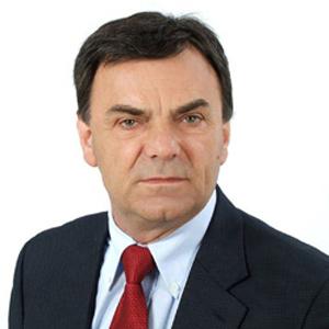 Bildergebnis für Đorđa Kojić